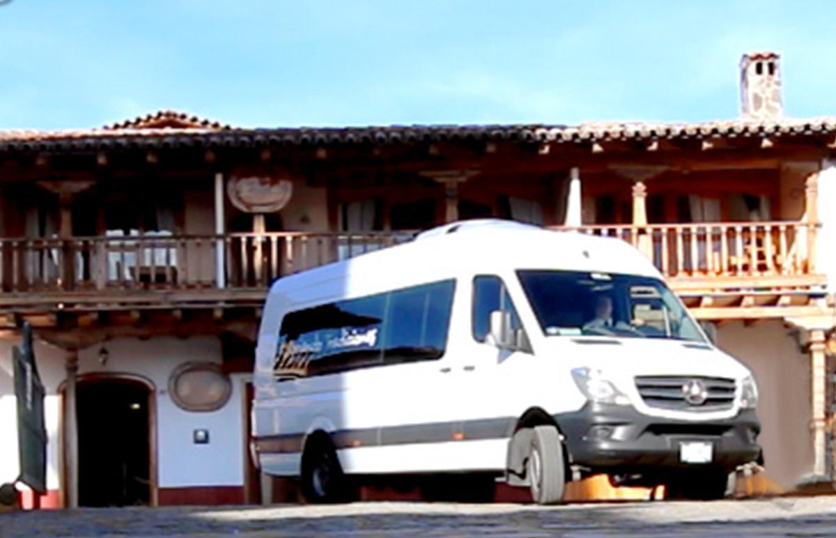 camioneta-sprinter-renta